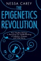 Product The Epigenetics Revolution