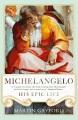 Product Michelangelo