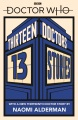Product Doctor Who: Thirteen Doctors 13 Stories