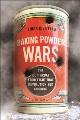 Product Baking Powder Wars