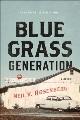 Product Bluegrass Generation