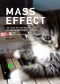 Product Mass Effect