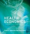 Product Health Economics
