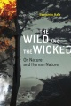 Product The Wild and the Wicked