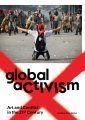 Product Global Activism