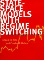Product State-Space Models With Regime Switching: Classical and Gibbs-Sampling Approaches With Applications