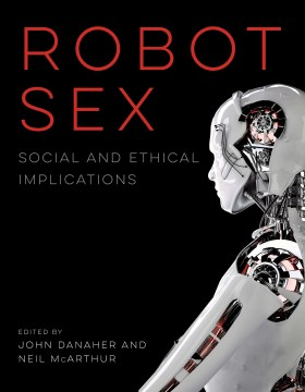 Product Robot Sex: Social and Ethical Implications