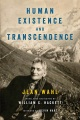 Product Human Existence and Transcendence