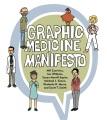 Product Graphic Medicine Manifesto