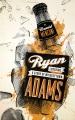 Product Ryan Adams