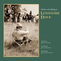 Product A Book on the Making of Lonesome Dove