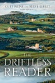 Product The Driftless Reader