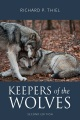 Product Keepers of the Wolves