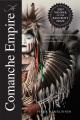 Product The Comanche Empire