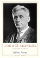 Product Louis D. Brandeis