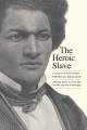 Product The Heroic Slave