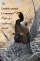 Product The Double-Crested Cormorant