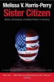 Product Sister Citizen