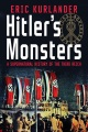 Product Hitler's Monsters