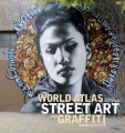 Product The World Atlas of Street Art and Graffiti