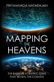 Product Mapping the Heavens