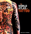 Product The World Atlas of Tattoo