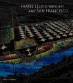 Product Frank Lloyd Wright and San Francisco