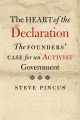 Product The Heart of the Declaration
