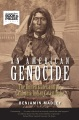 Product An American Genocide