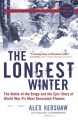Product The Longest Winter