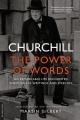 Product Churchill