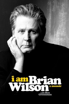 Product I Am Brian Wilson