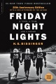 Product Friday Night Lights