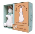 Product Pat the Bunny
