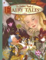 Product The Golden Book of Fairy Tales