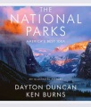 Product The National Parks