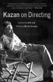 Product Kazan on Directing