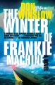 Product The Winter of Frankie Machine