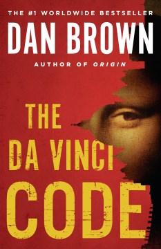 Product The Da Vinci Code: A Novel