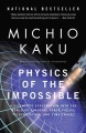 Product Physics of the Impossible