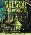 Product Gregor the Overlander