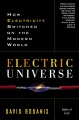 Product Electric Universe