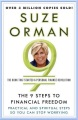 Product The 9 Steps to Financial Freedom