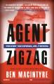 Product Agent Zigzag