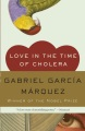 Product Love in the Time of Cholera