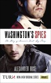 Product Washington's Spies