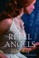 Product Rebel Angels