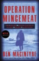 Product Operation Mincemeat