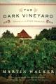 Product The Dark Vineyard