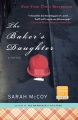 Product The Baker's Daughter